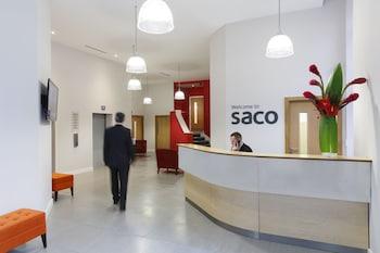 Fotografia hotela (SACO Manchester - Piccadilly) v meste Manchester
