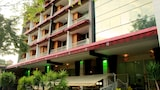 Reserve este hotel en Medellín, Colombia