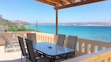 Choose this Apartment in Apokoronas - Online Room Reservations