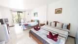 Choose This 3 Star Hotel In Koh Samui