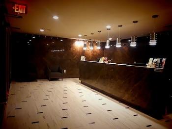 Picture of The Metropolitan Hotel in Branson