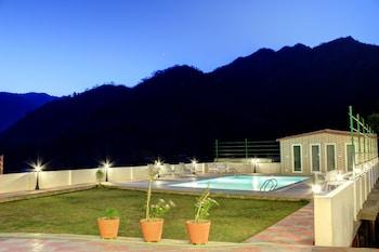 Slika: Dewa Retreat- A Himalayan Boutique Hotel ‒ Rishikesh