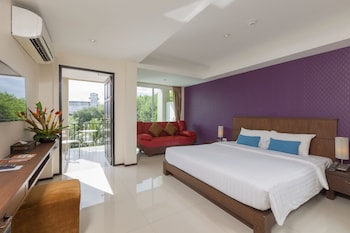 Picture of Lub Sbuy House in Phuket