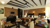 Reserve this hotel in Bhaktapur, Nepal