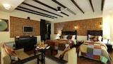 Khách sạn tại Bhaktapur,Nhà nghỉ tại Bhaktapur,Đặt phòng khách sạn tại Bhaktapur trực tuyến