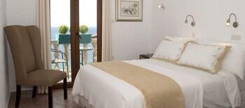 Image de Hotel Cattleya à Samos