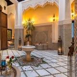 Algilà Fes Riad Medina Charme Hotel