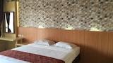 Yogyakarta hotel photo