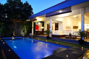 Picture of Premium Villas Seminyak in Seminyak