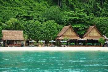 Picture of Phi Phi Nice Beach Resort in Ko Phi Phi