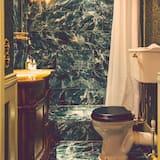 Petite - 浴室
