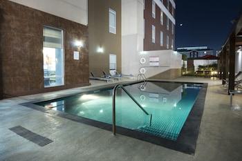 Bild vom Homewood Suites by Hilton Queretaro, Mexico in Querétaro