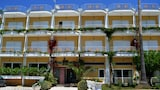 Hotels in Corfu,Corfu Accommodation,Online Corfu Hotel Reservations
