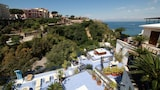 Picture of Hotel Oriente in Vico Equense