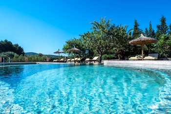 Picture of Finca Hotel Can Estades in Calvia