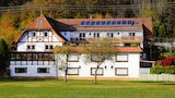 Winden im Elztal accommodation photo