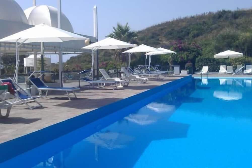 Le Terrazze Residence & Resort