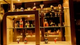 Book this Parking available Hotel in Ranchi