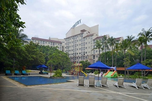 Book Discovery Ancol In Jakarta Hotels Com