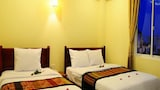 Choose This Romantische Hotel in Da Nang -  - Online Room Reservations