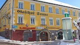 Picture of Gasthof Sonne in Imst