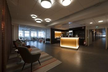 Picture of Årstaviken Hotell in Stockholm