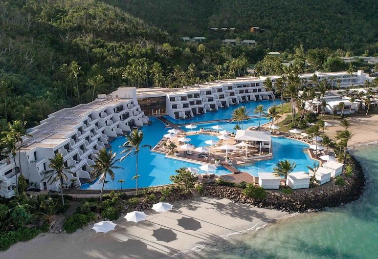 InterContinental Hayman Island Resort, an IHG Hotel, Whitsundays