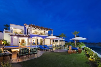 Picture of The Residences at Hacienda Encantada in Cabo San Lucas