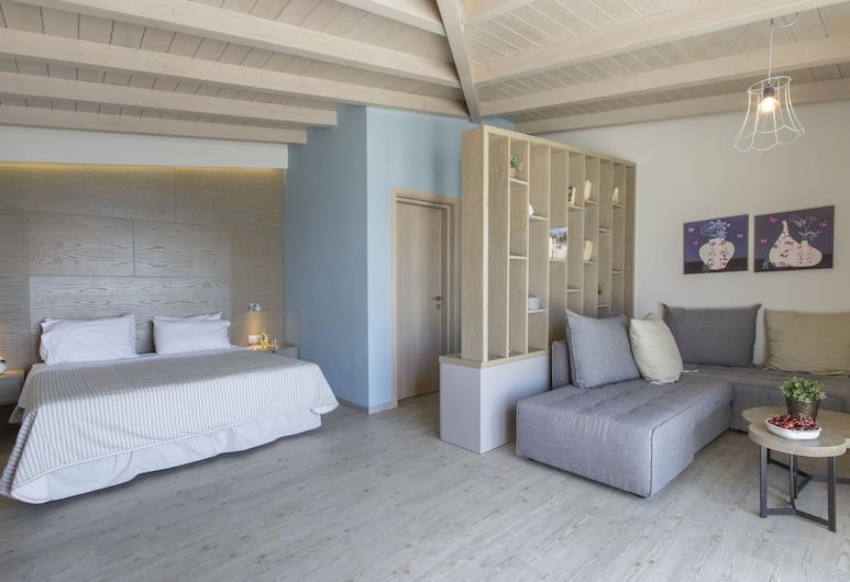 Hotel Golden Beach, Nafplio
