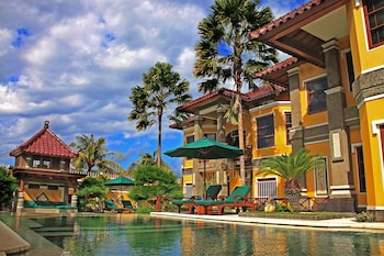 Picture of Apel Villa Sanur in Denpasar