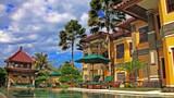 Hotel Denpasar - Vacanze a Denpasar, Albergo Denpasar