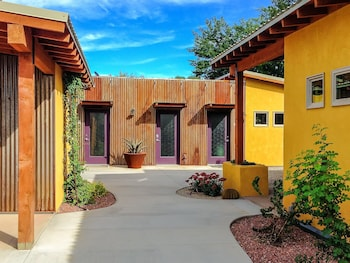 Apartments In Moab