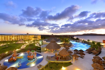 Picture of Iberostar Playa Mita All Inclusive in Higuera Blanca