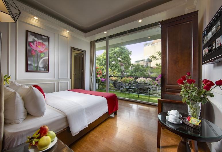 Hanoi Royal Palace Hotel 2, Hanoi