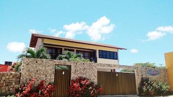 Bild vom Solanas de Porto Suites in Ipojuca