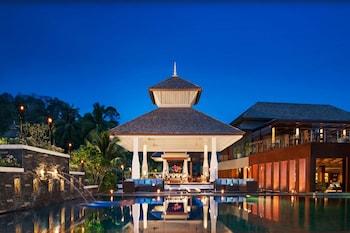 Picture of Anantara Layan Phuket Resort in Choeng Thale