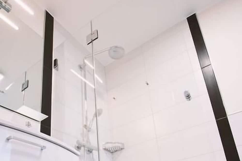 Comfort studio apartman - Kupaonica