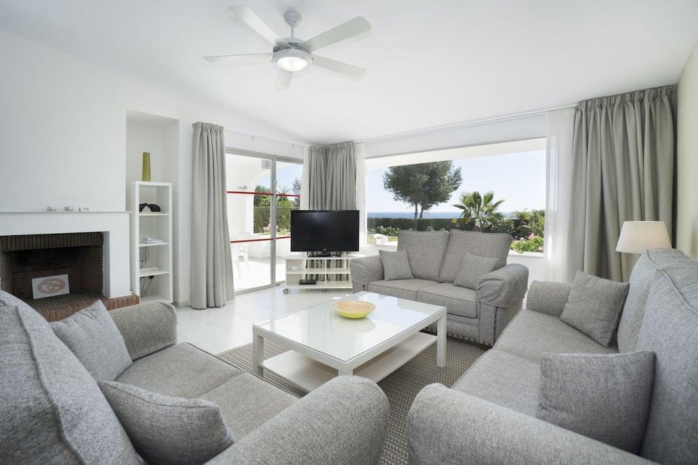 Villa – premier, terrasse (Holiday, 1 km away from the beach) - Utvalgt bilde