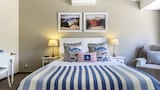 Book this Bed and Breakfast Hotel in Port Elizabeth