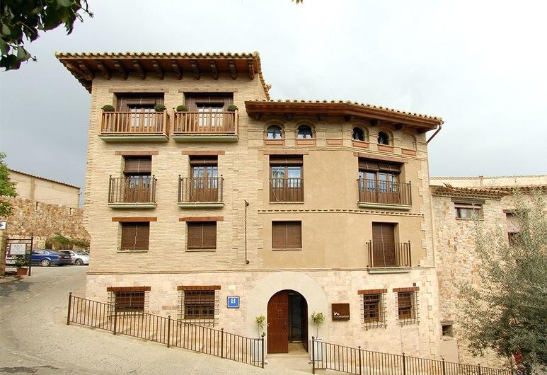 Hotel Boutique Maribel, Alquezar