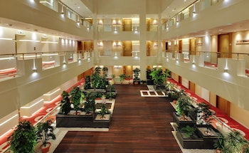 Picture of Hotel Adeba in Prague