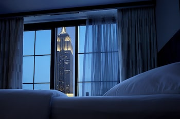 Picture of Archer Hotel New York in New York
