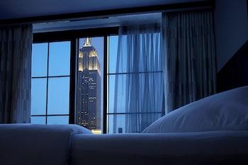 New York bölgesindeki Archer Hotel New York resmi