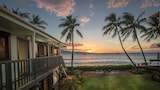Choose this Apartment in Lahaina - Online Room Reservations