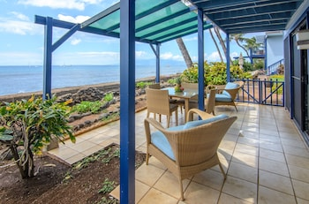 Picture of Lahaina Ocean's Edge in Lahaina