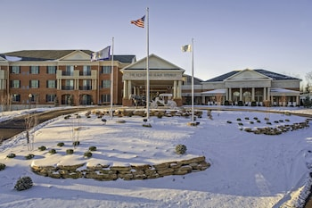 Picture of The Resort at Glade Springs in Daniels