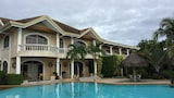 Choose This 3 Star Hotel In Panglao