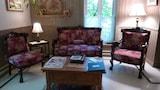 Hotels in La Malbaie,La Malbaie Accommodation,Online La Malbaie Hotel Reservations