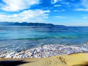 Image de The Trawangan Resort à Gili Trawangan