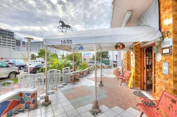 Obrázek hotelu James Hotel ve městě Miami Beach
